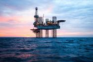 Η πρώτη γεώτρηση στον Πατραϊκό Κόλπο θα γίνει το 2020