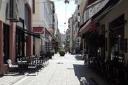H Πάτρα σε ρυθμούς Αυγούστου - Αδειάζει η πόλη, κλείνουν τα μαγαζιά, φεύγουν οι αδειούχοι