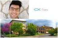 Πατρινός φοιτητής, υποψήφιος σε Παγκόσμιο Διαγωνισμό Νεανικής Επιχειρηματικότητας!