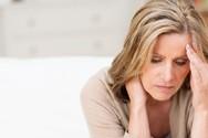 Πρωτοποριακή μέθοδος στη Βρετανία, καθυστερεί την εμμηνόπαυση