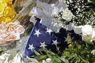 ΗΠΑ - 246 άνθρωποι έχουν χάσει τη ζωή τους το 2019 σε ένοπλες επιθέσεις
