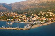 Πάλαιρος - Η γραφική κωμόπολη που στολίζει την Αιτωλοακαρνανία (video)