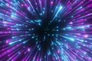 Ανατροπή στη θεωρία του Big Bang;