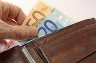 Πάτρα: Άρπαξε από πορτοφόλι 50 ευρώ
