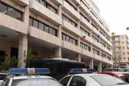 Αστυνομικοί Αχαΐας: Μεγάλη έλλειψη προσωπικού λόγω διακοπής αποσπάσεων