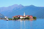 Isola dei Pescatori - To γραφικό νησί με τους 35 κατοίκους