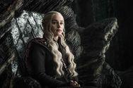 Οι δημιουργοί του Game of Thrones πηγαίνουν Netflix