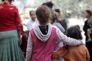 Έξαρση της παιδικής παραβατικότητας στην Πάτρα και την Αχαΐα