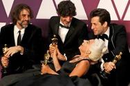 Σε περιπέτειες η Lady Gaga