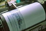Σεισμική δόνηση 4,6 Ρίχτερ ταρακούνησε την Ηλεία και την Μεσσηνία