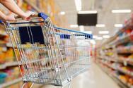Ο πιο εύκολος τρόπος να κάνεις τα ψώνια του σούπερ μάρκετ