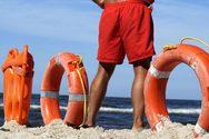 Ακόμη ένα περιστατικό παρολίγον πνιγμού στην παραλία της Κάτω Αχαΐας