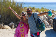 Dj Hiotis at Sandhill 11-08-19Part 1/2