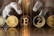Η Νέα Ζηλανδία γίνεται η πρώτη χώρα που θα πληρώνει μισθούς με κρυπτονομίσματα