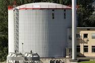 Εντοπίστηκαν ποσότητες ραδιενεργού ιωδίου στη Νορβηγία