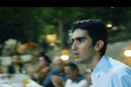 «Στροφές» - Μια συγκλονιστική ταινία μικρού μήκους για την χρήση αλκοόλ και τα τροχαία