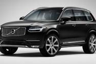 Ρεκόρ πωλήσεων σημειώσε η Volvo