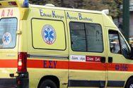 Δεν έχει τέλος το αίμα στην άσφαλτο - Νεκρός οδηγός μηχανής στον Ψαθόπυργο