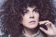 Μαρία Σολωμού - Το απρόοπτο στην περιοδεία της «Βερβερίτσας»