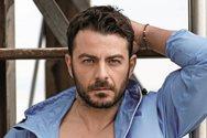 Γιώργος Αγγελόπουλος - Η νέα φωτογραφία που