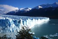 Ισλανδία - Αποκαλυπτήρια πλάκας στη μνήμη… παγετώνα