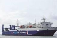 Πλήγμα και για το λιμάνι της Πάτρας η ακύρωση της γραμμής Λαύριο - Τσεσμέ