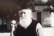 Πάτρα: Εγκρίνεται η πρόταση για την αγιοποίηση του πάτερ Γερβασίου