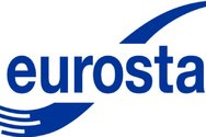 Eurostat: Στο 1% ο πληθωρισμός της Ευρωζώνης