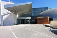 «Η Πάτρα της Μεσογείου» - Μια ενδιαφέρουσα περιοδική έκθεση στο Αρχαιολογικό Μουσείο!