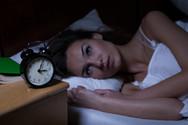 Οι αϋπνίες φέρνουν εγκεφαλικό, στεφανιαία νόσο και καρδιακή ανεπάρκεια
