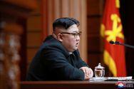 To Ιράν προειδοποιεί τον Kιμ Γιονγκ Ουν