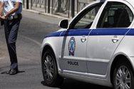 Δυτική Ελλάδα: Εξιχνιάστηκε κλοπή στο Αιτωλικό