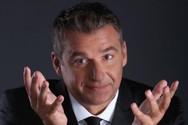 Γιώργος Λιάγκας: «Είχα προτάσεις από όλα τα ιδιωτικά κανάλια...»