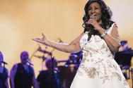 Aretha Franklin - Η κληρονομιά της χρηματοδοτεί την έρευνα για τον νευροενδοκρινή καρκίνο