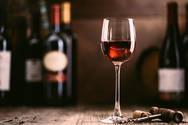 Ένα ποτήρι κόκκινο κρασί ισοδυναμεί με μία ώρα στο γυμναστήριο