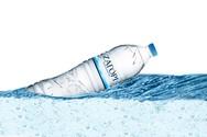 Το Ζαγόρι επίσημο νερό των Μεσογειακών Αγώνων!