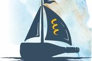 «Ξαναζωντανεύει» για μια ημέρα, η γραμμή Αίγιο - Άγιος Νικόλαος