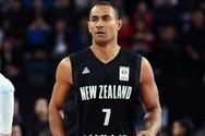 Μουντομπάσκετ: Αυτή είναι η 12αδα της Νέας Ζηλανδίας