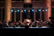 Πάτρα: Στους κόλπους της Πολυφωνικής εντάσσεται η Ορχήστρα Παραδοσιακής Μουσικής