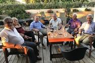 Δυτική Ελλάδα - Ο ρόλος της παράταξης του Κώστα Σπηλιόπουλου στο νέο σκηνικό
