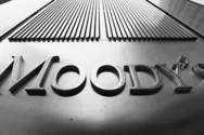 Moody's: Οι προοπτικές για την ελληνική οικονομία