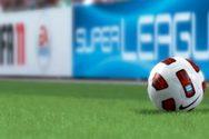 Super League: Σήμερα ξεκινά το νέο πρωτάθλημα