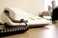ΗΠΑ: Έκλεισε τηλεφωνική γραμμή βοήθειας κρατούμενων μεταναστών