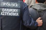 Δυτική Ελλάδα: Αλλοδαπός προσπάθησε να φύγει παράνομα από τη Χώρα