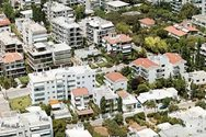Προστασία της πρώτης κατοικίας: 16.200 πολίτες έχουν ξεκινήσει την διαδικασία