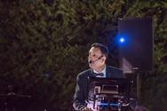 Μουσική βραδιά γαστρονομίας και οίνου στα Σελιανίτικα