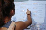 Πανελλαδικές: Αγωνία τέλος για τους υποψηφίους - Σήμερα οι βάσεις