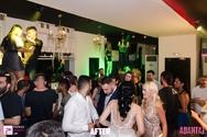 Every Night Only Greek στο Αβαντάζ 31-08-19