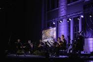 Μια ξεχωριστή μελωδική συνάντηση παρουσιάζεται απόψε στην Πάτρα!