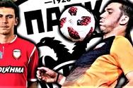 Θέλει να σταματήσει το ποδόσφαιρο ο Δημήτρης Μελιόπουλος